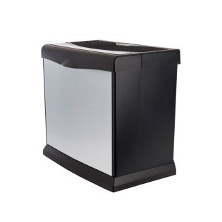 Console HD1409 large home evaporative humidifier