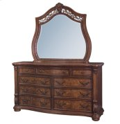 Kynwood Dresser