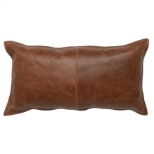 SLD Kona Leather Brown 14x26