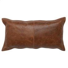 SLD Kona Leather Brown 14x26