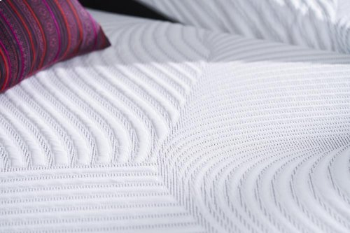 Sealy Conform - Performance Collection - Fondness - Cushion Firm - Cal King