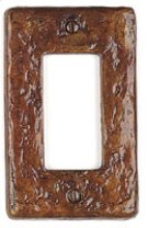 Accents wall plate cover Product Image