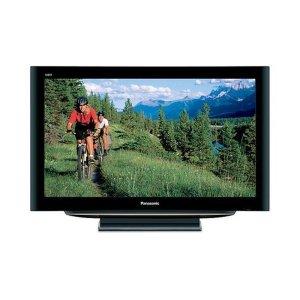 "PanasonicVIERA® 37"" Class 37LZ85 LCD 1080p HDTV (37"" Diagonal)"