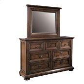 Heartland Drawer Dresser