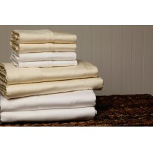Microfiber Sheet Sets - Twin