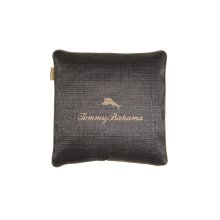Embroidered Marlin 20 Inch Lux