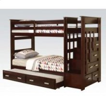 Kit - T/t Bunkbed , Trundle