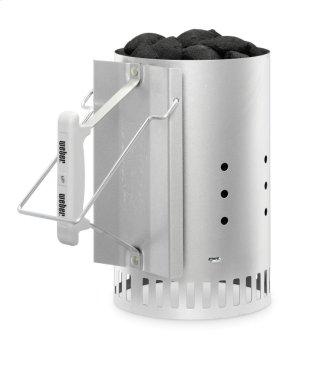 Rapidfire(R) Chimney Starter