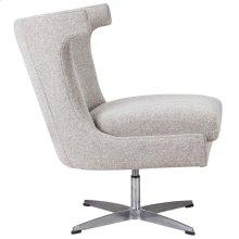 Kirk Swivel Chair