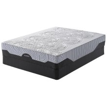 iComfort EFX - Visionary - Cushion FIrm - Queen