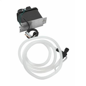 AmanaIce Machine Drain Pump Kit - Other