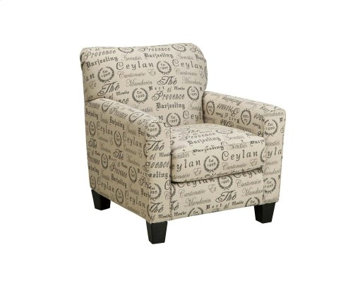 Alenya Accent Chair