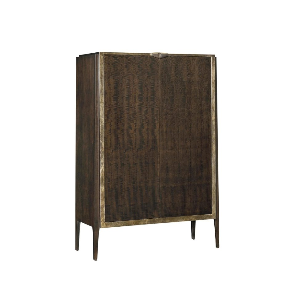 Le Bar Cabinet