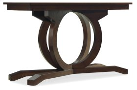 Living Room Kinsey Console Table