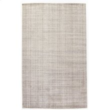 6'x9' Size Amaud Rug, Brown/cream