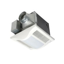 WhisperGreen CFM Premium Ceiling Insert Fan