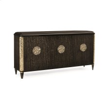The Grandiose Credenza