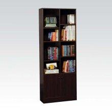 Verden Office Bookcase