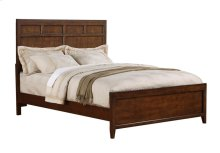 8280  SLD Bayfield 6/0-6/6 Headboard