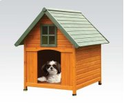 Wade Pet House Product Image