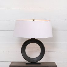 Maynor Table Lamp