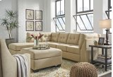 Maier - Cocoa 2 Piece Sectional Product Image