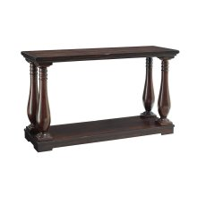 Nottingham Sofa Table