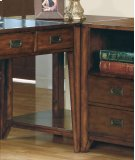 Home Office Danforth Corner Unit Product Image