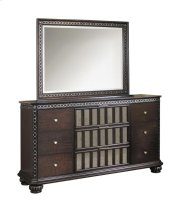 En Vogue Drawer Dresser