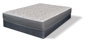 iAmerica - Historical - Tight Top - Firm - Queen Mattress Only