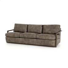 Deacon Slate Cover Judd Sofa