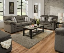 3683 Harlow Ash Chair 1/2