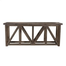 Emily Console Table