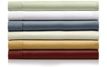Pima Cotton 310 Thread Count Sheet Set - Queen