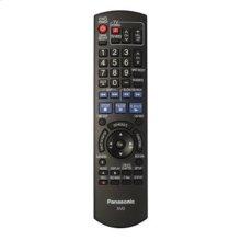 Remote for DMR-EZ28