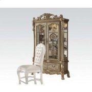 Dresden Curio Product Image