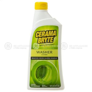 CERAMA BRYTE® WASHER CLEANER -