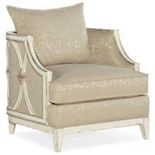 Living Room Sanctuary Mariette Lounge Chair