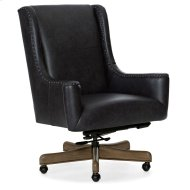 Home Office Lily Executive Swivel Tilt Chair