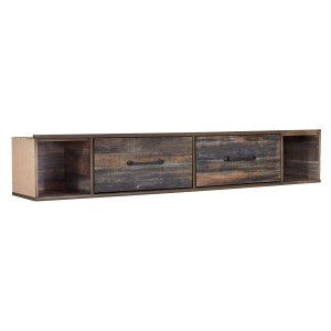 Ashley Furniture Twin/full Under Bed Storage