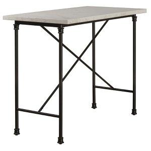 Hillsdale FurnitureCastille 3 Piece Counter Height Bar Set