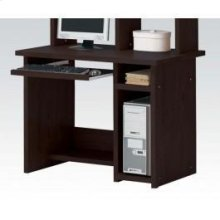 W/4691, Table Desk