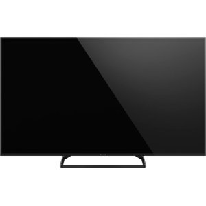 "PanasonicAS530 Series Smart LED LCD TV - 39"" Class (38.5"" Diag) TC-39AS530U"