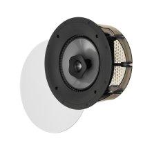 CI Pro P80-RX