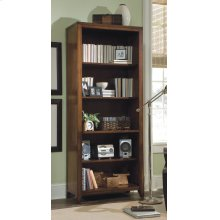 Home Office Danforth Tall Bookcase
