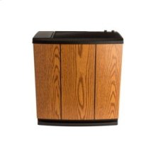 Console H12300HB large home evaporative humidifier