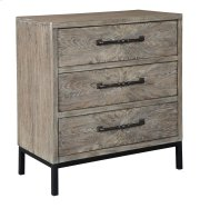 Accent Chest Product Image
