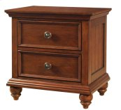 Meadowbrook Nightstand (Ch)
