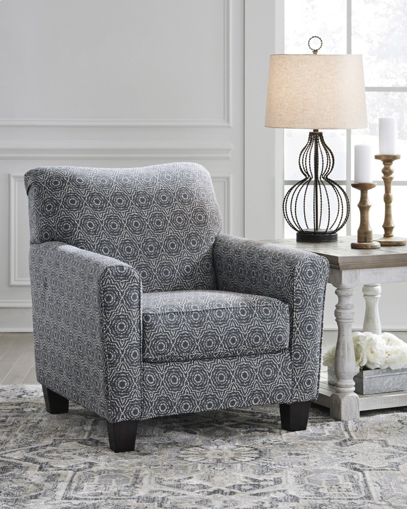 Surprising Accent Chair Evergreenethics Interior Chair Design Evergreenethicsorg