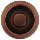 Disposal Flange Product Image